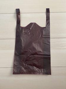 キャン★ドゥのウンチ袋